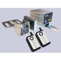 Buy cheap Safety First Magnetic Lock from wholesalers