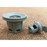Buy cheap 20310 HIGH PRESSURE SPRING VALVE product