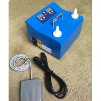 Buy cheap 10610 MULTI-FUNCTION BALLOON PUMP FOR ROUND BALLOON product