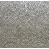 Buy cheap Suede Series Breathing fabric from wholesalers