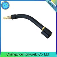 Buy cheap MIG/MAG/CO2 15AK Swan neck from wholesalers