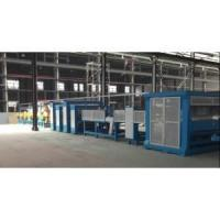 Buy cheap honeycomb machine 2015 High Speed Honeycomb Paperboard machinery from wholesalers