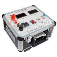 Buy cheap HLY-A Contact (loop) resistance tester from wholesalers