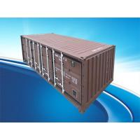 Buy cheap Container Kits from wholesalers