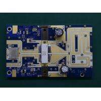 Buy cheap LDMOS from wholesalers