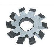 Buy cheap INCH SIZE HSS INVOLUTE AND MODULE INVOLUTE GEAR1 from wholesalers
