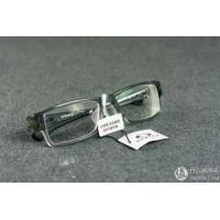 Buy cheap oakley OX8065 glass from wholesalers