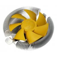 Buy cheap CPU Cooler VE90B from wholesalers