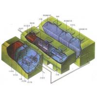 Buy cheap underground sewage treatment plant from wholesalers