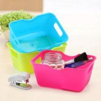 Buy cheap Mini Plastic Storage Boxes AL001 from wholesalers