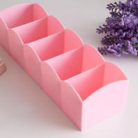 Buy cheap Compartments Storage Boxes ALF002 product