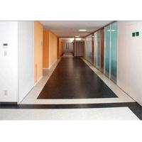 Buy cheap Category: Homogeneous PO Floor from wholesalers
