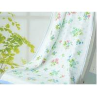 Buy cheap Towels cotton print towels from wholesalers