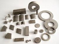 Buy cheap Rare Earth Magnets (SmCo) from wholesalers