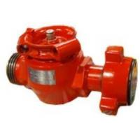 Buy cheap Plug Valve from wholesalers