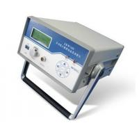 Buy cheap multifunction Soil Corrosion Rate Measurer from wholesalers