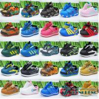 Buy cheap kids sport used shoes/stock from wholesalers