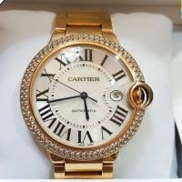 Buy cheap Classic Diamond Watch for Men from wholesalers