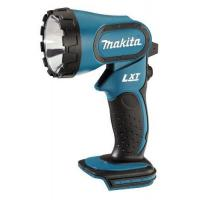 Buy cheap Makita LXT407 18-Volt LXT Lithium-Ion Cordless 4-Piece Combo Kit from wholesalers