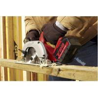 Buy cheap Milwaukee 0730-22 V28 Lithium Ion 6-1/2-Inch Cordless Circular Saw from wholesalers