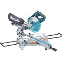 Buy cheap Makita XSL01Z LXT Lithium Ion Cordless Dual Slide Compound Miter Saw with Tool , 7-1/2-Inch from wholesalers