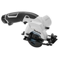 Buy cheap Makita SH01ZW 12V Max Cordless Lithium-Ion 3-3/8-in Circular Saw (Tool Only) from wholesalers