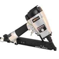 Buy cheap Tiger Claw Pneumatic Screw Gun from wholesalers