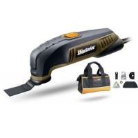 Buy cheap Rockwell RC5100K Shop Series Sonic Tool Oscillating Tool from wholesalers
