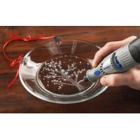 Buy cheap Dremel 7300-N/8 MiniMite 4.8-Volt Cordless Two-Speed Rotary Tool from wholesalers