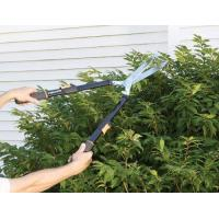 Buy cheap Fiskars 9169 Telescoping Power-Lever Hedge Shear, 10-Inch from wholesalers