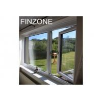Buy cheap Aluminum storm window from wholesalers