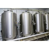 Buy cheap 1200L micro brewery equipment product