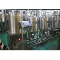 Buy cheap 60L Home brew beer equipment from wholesalers