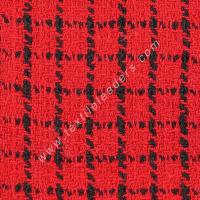 Buy cheap For Winter Items FLC-8087 Fancy Wool Item FLC-8087 from wholesalers