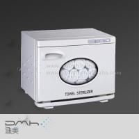 Buy cheap RF Treatment DMBAT302 Towel Warmer And Sterilizer from wholesalers