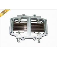Buy cheap Electric heater for car 6110 from wholesalers
