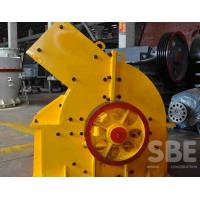 Buy cheap hammer crushing machine for sale from wholesalers