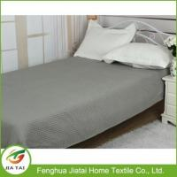 Buy cheap Beddings Custom King Size Bed Sheet Sets 100% Cotton from wholesalers