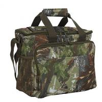 24-Pack Camo Cooler