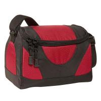 Insulated Pack Cooler Lunch picnic Bag