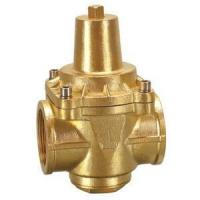 Buy cheap YZ11X copper pressure relief valve from wholesalers