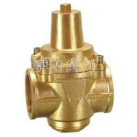 Buy cheap YZ11X copper valve from wholesalers