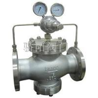Buy cheap YK43X F gas valve product