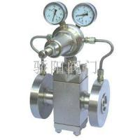 Buy cheap YK43F- high pressure forged steel valves product