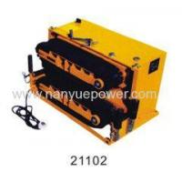 Buy cheap Underground Cable Feeder Machines from wholesalers