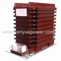 Buy cheap Model LZZBJ Current Transformer from wholesalers
