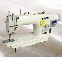 Buy cheap Lockstitch Sewing Machines from wholesalers
