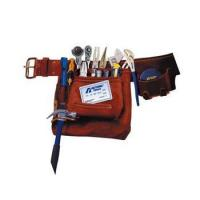 Buy cheap MASTER SET Name:26 PC High Quality Electrician's Tool Set With Leather Pouch from wholesalers
