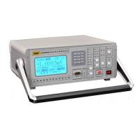 DX200GH Cable Resistivity Testing Instrument