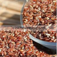 Buy cheap Red Yeast Brown Natural Color Sales from wholesalers